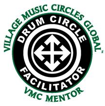 VMCLogoCertMENTOR-web