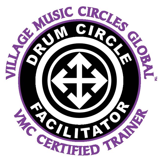 VMCLogoCertTRAINER-purple